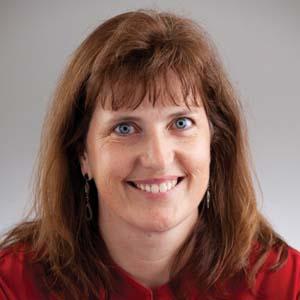 Dr. Julie B. Larson, MD