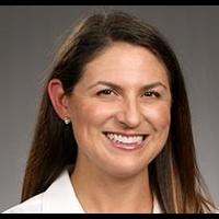 Dr. Samantha Piper, MD - San Diego, CA - undefined