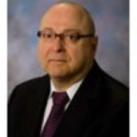 Dr. Steven Teich, MD - Charlotte, NC - undefined
