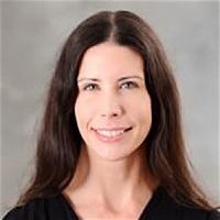 Dr. Cynthia Fisher, MD - Seattle, WA - Infectious Disease