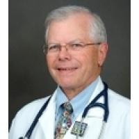 Dr. Joseph Rotolo, MD - Garden City, NY - undefined