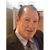 Dr. Steven Feinstein, DDS - Toms River, NJ - undefined