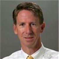 Dr. John Cleary, MD - Orange, CA - Pediatric Critical Care Medicine