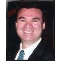 Dr. Steven Milman, DDS - Round Rock, TX - undefined