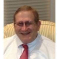 Dr. Steven Lacher, MD - Lutherville Timonium, MD - undefined