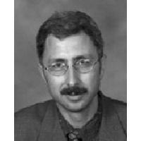 Dr. Mohamed Nahhas, MD - Palos Heights, IL - Internal Medicine