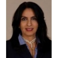 Dr. Yolanda Reyes-Iglesias, MD - Miami, FL - undefined