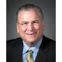 Dr. Stuart Kanterman, MD - Woodbury, NY - undefined