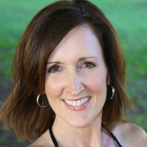 Kathleen LeGrys , NASM Elite Trainer