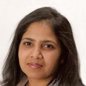 Dr. Afroza Begum, MD