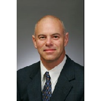 Dr. Charles Snyder, MD - Kansas City, MO - undefined