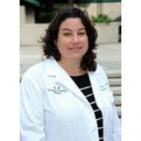 Dr. Sheila Conway, MD - Miami, FL - Orthopedic Surgery