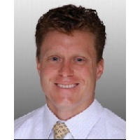 Dr. Brian Kane, MD - Reading, PA - undefined