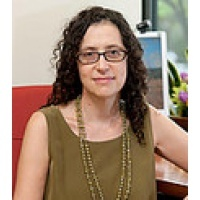 Dr. Laura Lieberman, MD - Westminster, MD - undefined