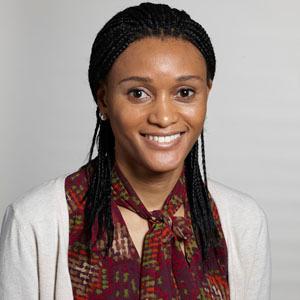 Dr. Uchechukwu N. Onuoha, MD