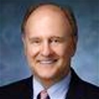 Dr. Robert Wise, MD - Baltimore, MD - undefined