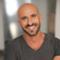 Manuel Villacorta - San Francisco, CA - Nutrition & Dietetics