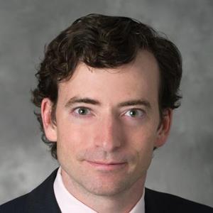 Dr. Jason R. Bailey, MD