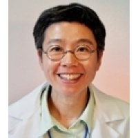 Dr. Germaine Chan, MD - New York, NY - Nephrology