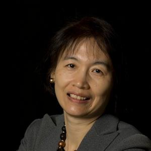 Dr. Pao-Feng Tsai - Little Rock, AR - Geriatrics Nursing