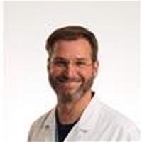 Dr. Stanley Hewlett, MD - Birmingham, AL - undefined