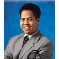 Dr. Scott Gordon, MD - Lakewood, CA - undefined