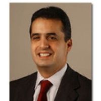 Dr. Michael Martinelli, MD - Albany, NY - undefined
