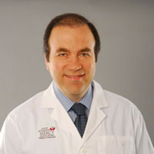 Dr. Firas R. Karmo, MD