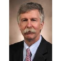 Dr. Thomas Molloy, MD - Fair Lawn, NJ - Cardiology (Cardiovascular Disease)