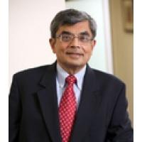Dr. Pravin Shah, MD - Hawthorne, NY - Vascular Surgery
