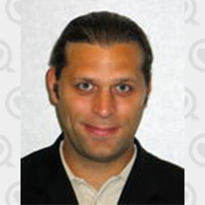 Dr. Nabeel W. Farah, MD