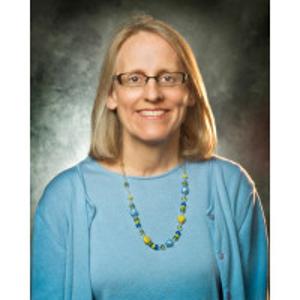 Dr. Jean M. Linder, MD