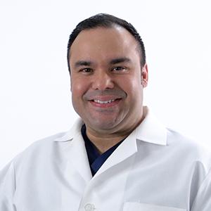 Jasser Thiara, MD