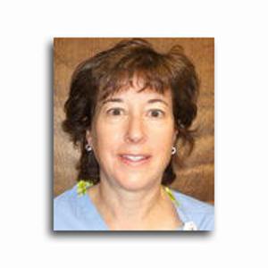 Dr. Wendy K. Berenbaum, MD