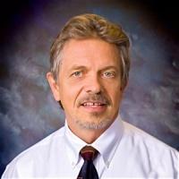 Dr. Joseph Durkalski, DO - Belmont, OH - undefined