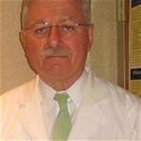 Dr. John Hosay, MD - Jersey City, NJ - undefined