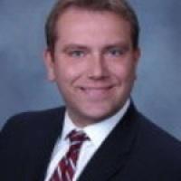 Dr. Joshua Stearns, MD - Phoenix, AZ - undefined
