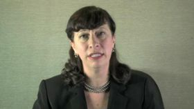 Dr. Tamar Chansky - What are some ways to deal with anxiety?