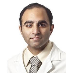 Anil K. Gehi, MD