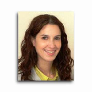 Dr. Samantha G. Stoler, MD