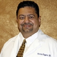 Dr. Ramin Tayani, MD - Mission Viejo, CA - undefined