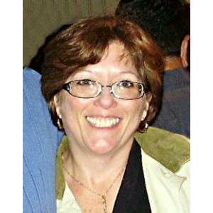 Kathy Martchek