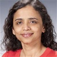 Dr. Mahmuda Tasneem, MD - Federal Way, WA - undefined