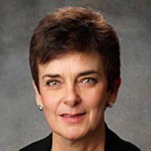Dr. Mary L. Falterman, MD