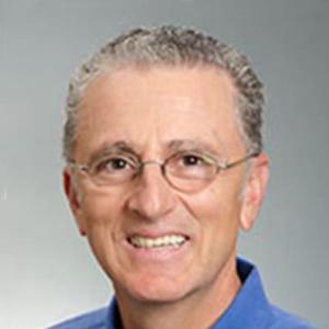 Dr. Joseph Y. Gali, MD