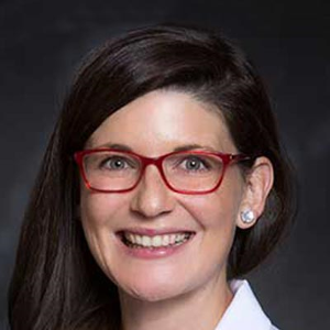 Dr. Elizabeth Carroll, DO