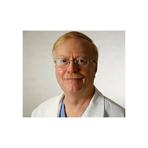 Dr. Charles W. Phillips, MD - Henrico, VA - Cardiology (Cardiovascular Disease)