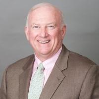 Dr. Richard Mackessy, MD - Linden, NJ - undefined