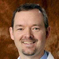 Dr. James Bush, MD - Colonial Heights, VA - Internal Medicine