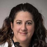 Dr. Nida Dillon, DO - Lenexa, KS - undefined